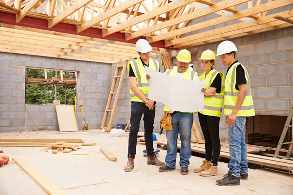 Builders house construction cost calculator prontocalc for Build a home calculator
